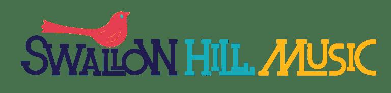 Swallow Hill Music logo